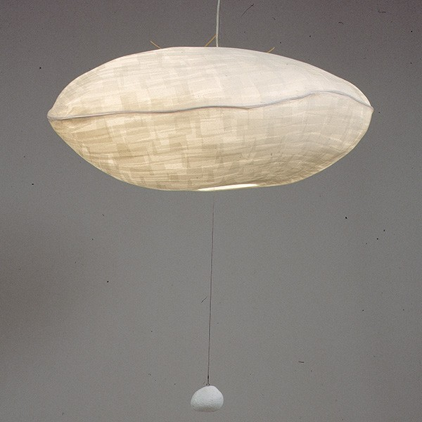 NUAGE pendant lamp (various sizes)