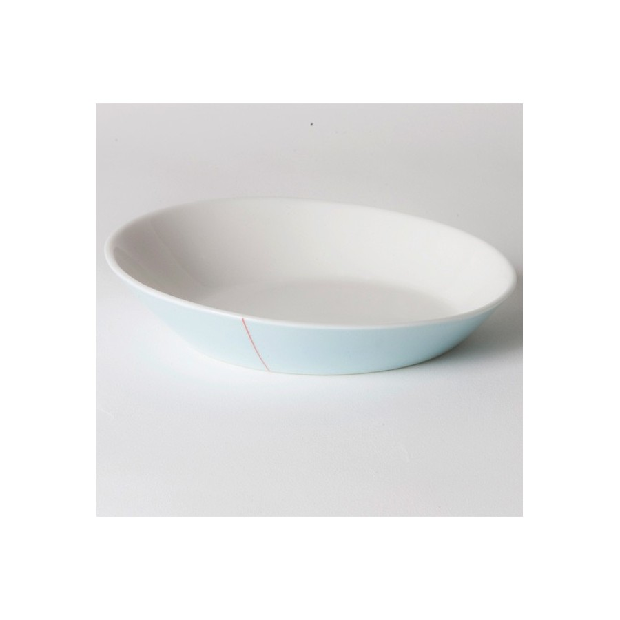Small dish TILT (various colours)