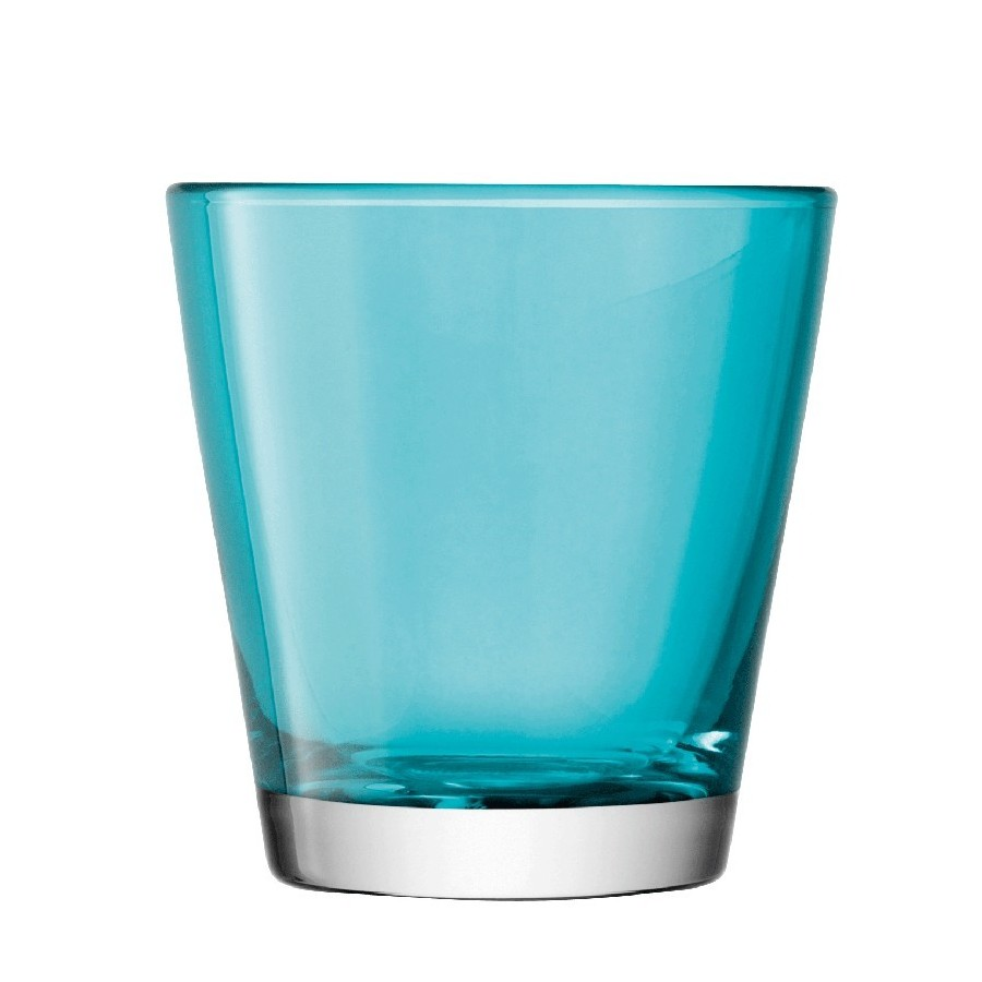 ASHER glass (various colours)