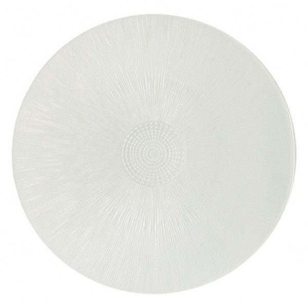 ASTER plates (various colours) by La Mediterranea