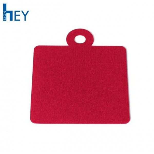 OVEN CLOTH oven mitt (choice of colours)