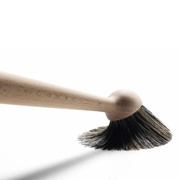 Washing up brush normann copenhagen