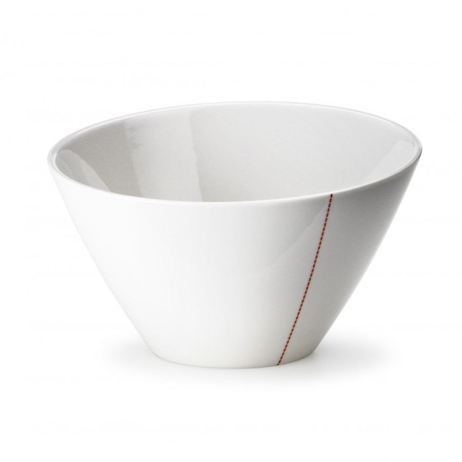 Bowl TILT (various colours)