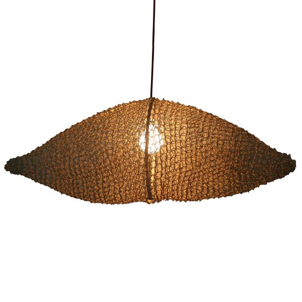 Hanging Light NAVETTE