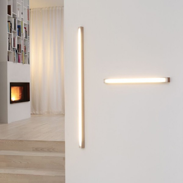 LED 28 light strip by Tunto
