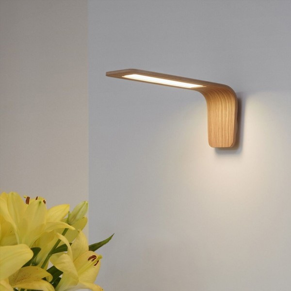 BUTTERFLY lamp by Tunto