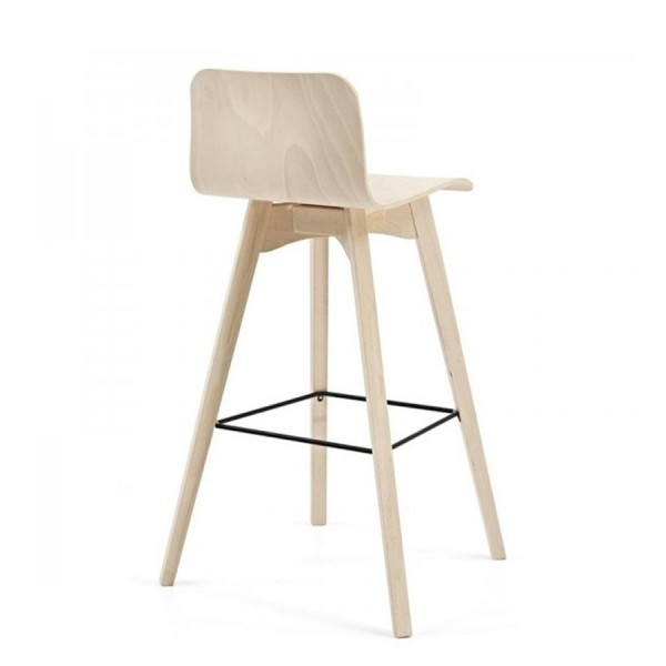 BUZZY bar stool