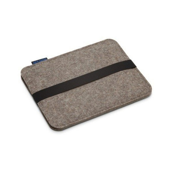 PAD BAG iPad cover (various colours) by Hey Sign