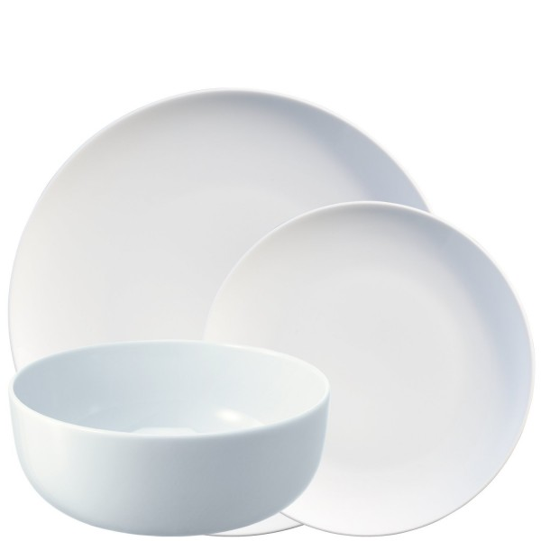 12 piece DINE set by LSA