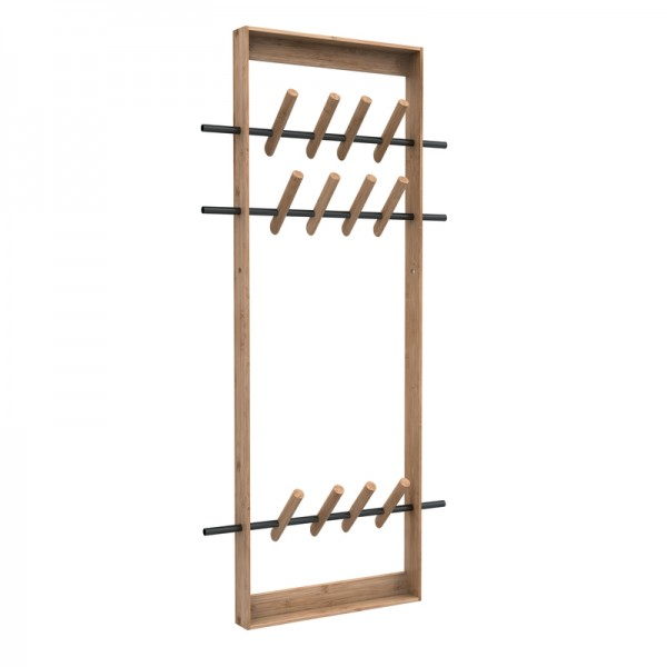 COAT FRAME  coat rack by WE DO WOOD