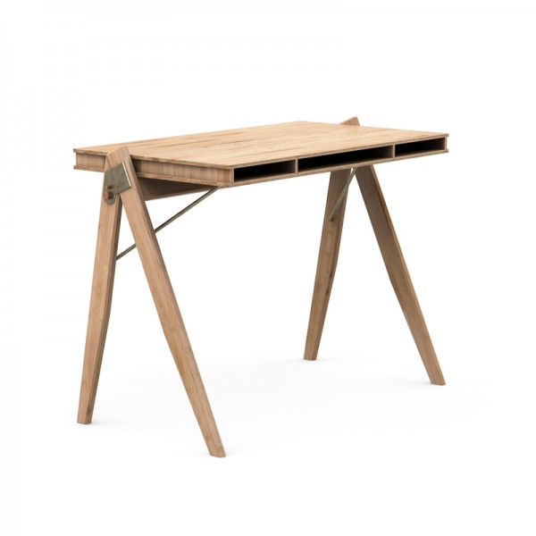 FIELD DESK by WE DO WOOD