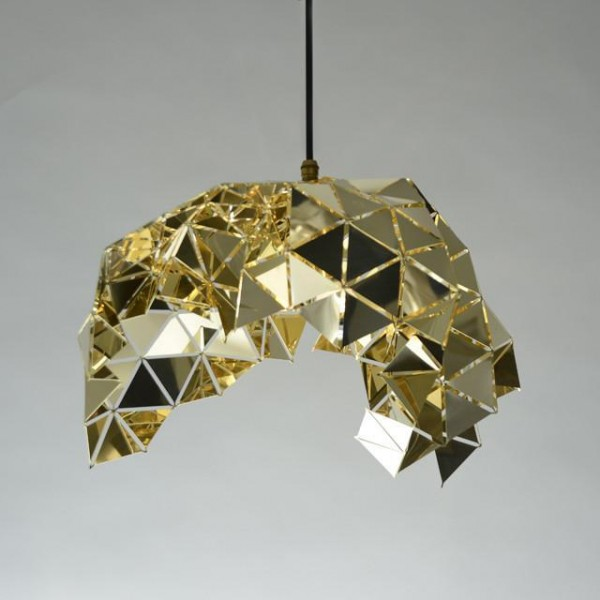 Victoria lampe suspension CEILING de 7GODS Lighting