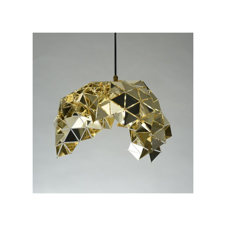 Victoria CEILING lamp by 7GODS Lighting